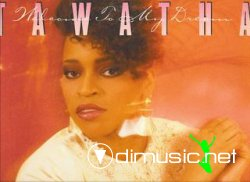 Tawatha - Welcome to my dream -  1987