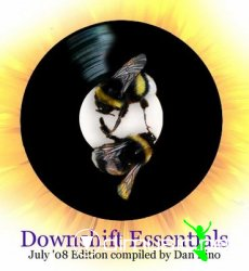 Downshift Essentials - July 2008 Edition- Compiled by Dan Bino