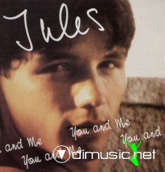 Jules - You And Me 12