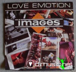 Images - Love Emotion 12