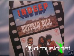 Indeep - Buffalo Bill 12