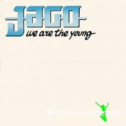 Jago - We Are The Young 12