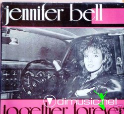 Jennifer Bell - Together Forever 12