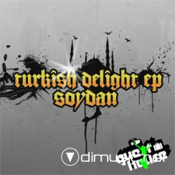 Soydan--Turkish_Delight_EP-(GMD05)-WEB-2008-dh