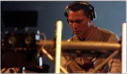 Tiesto - Club Life 069 (Russell G Guestmix) 25-07-2008