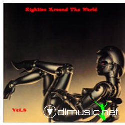 Eighties around the world vol.08