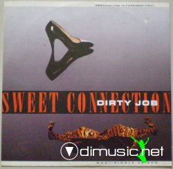 Sweet Connection - Dirty Job 12