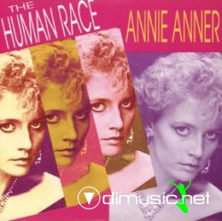 Annie Anner - The Human Race 7