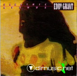 Eddy Grant - Electric Avenue - 1982