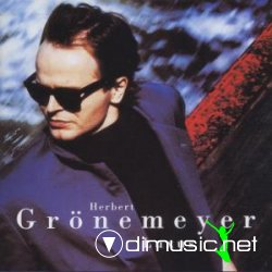 Herbert Gronemeyer - 1991 Luxus English Version