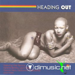 Various - Gay Classics Vol. V - Heading Out