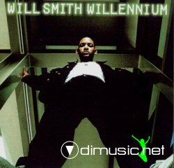 Will Smith - Willennium (1999) [320kbps]