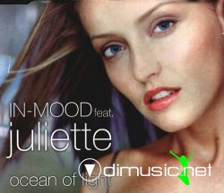 In-Mood feat Julliette Best Off