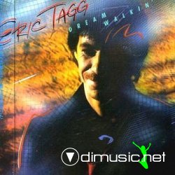 Eric Tagg - Dream Walkin' - 82