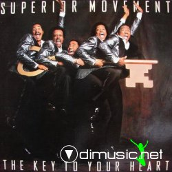 Superior Movement - The Key To Your Heart - 82