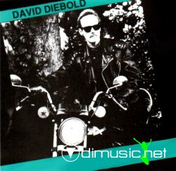 David Diebold & Kim Cataluna--White Rabbit (Rhythm Stick Mix)