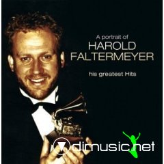 Harold Faltermeyer - The Ultimate Collection (2CD)
