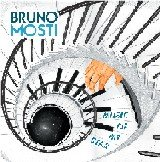 Bruno Mosti - Music Of My Star 12