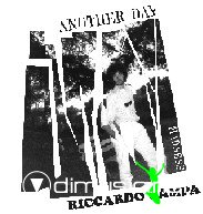 Riccardo Campa - Another Day / Madness 12