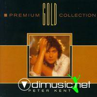 Peter Kent - Premium Gold Collection