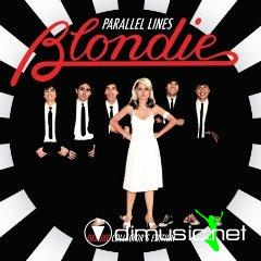 Blondie - Parallel Lines (30th Anniversary Deluxe Edition) (2008)