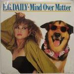E G Daily - Mind Over Matter