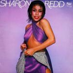 Cover Album of Sharon Redd