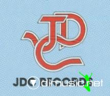 Various - The JDC Mixer - Vol.1 - 9
