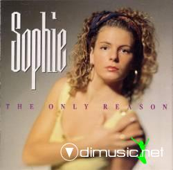 Sophie - The Only Reason