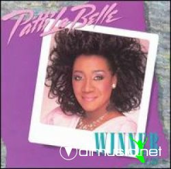 Patti La Belle - Winner