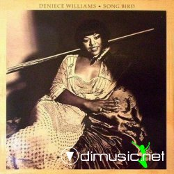 Deniece Williams - Song Bird - 77