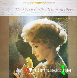 Percy Faith: Bouquet (1959)