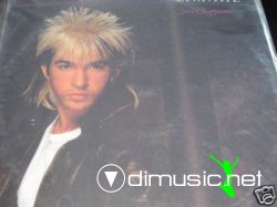 Limahl - Don't Suppose : 1984