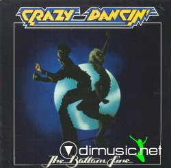 Bottom Line - Crazy Dancin'