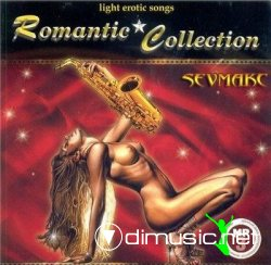 Romantic Collection (2008) (7 CDs)