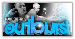 Mark Sherry's - Outburst Radioshow - Detox Session 065 (09/08/2008)