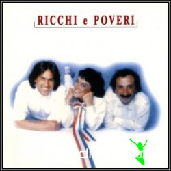 Ricchi & Poveri - All The Best