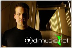 James Grant & Jaytech, Anjunabeats Worldwide 083 (10-08-2008)