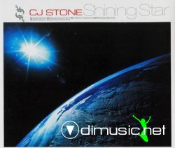 CJ Stone - Shining Star