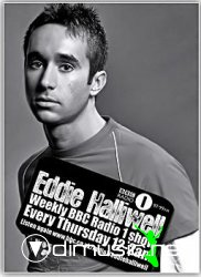 Eddie Halliwell-Live on Radio 1 (Mauro Picotto Guestmix)-CABLE-08-15-2008