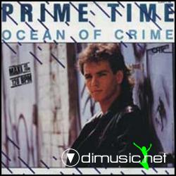 Prime Time  -  Ocean Of Crime ( 1985