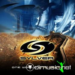 Sylver - One World One Dream