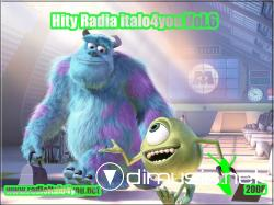 Hity Radia italo4you.Vol.6