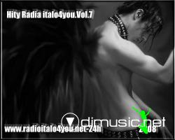 Hity Radia italo4you.Vol.7