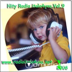 Hity Radia italo4you.Vol.9