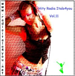 Hity Radia italo4you.Vol.11