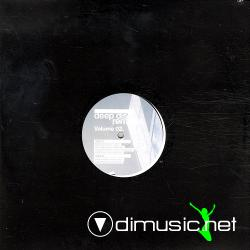 Deep Dish - Remixes Volume 02 (2005) 2 x12