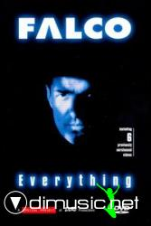 Falco - Everything - 2000 - Clips