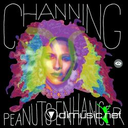 "Channing - Peanuts Enhancer EP (QL001) (2007) 12"" Maxi"