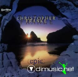 Christopher Franke - Epic (1999)